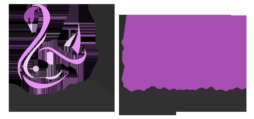 Annah Zwark